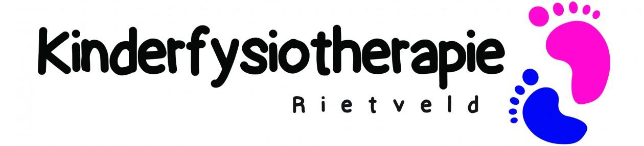 KFT Rietveld Oud-Beijerland: Fysiotherapie voor kinderen, Ellen Rietveld